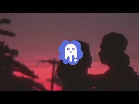 No Idea X Candy Rapidsongs Mashup Youtube Mashup Fun Diys Diy Design