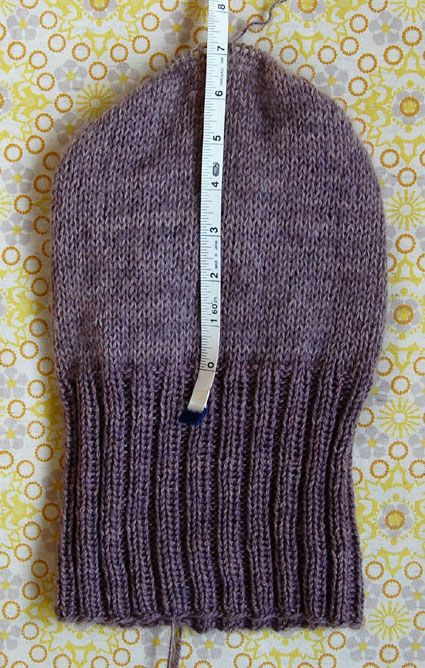 Simple Knit And Purl Patterns : Simple pleasures, Purl bee and Hats on Pinterest