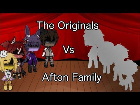 Boomx4 Meme Afton Family Clara And William Ship Youtube In 2020 Afton Stop Motion Memes