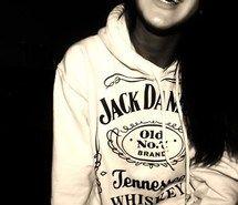 .: Daniels Sweatshirt, Dream Closet, Country Girls, Jack O'Connell, Jack Daniel S, Summer Night, Daniels Hoodie, Jackdaniels, Jack Daniels