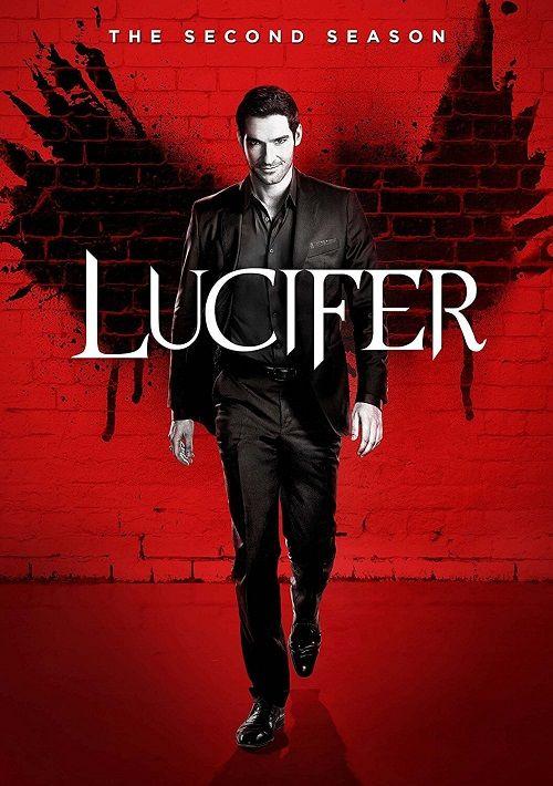 Lucifer Season 2 2019 Dual Audio Hindi Org 720p Hdrip Ep 1 To
