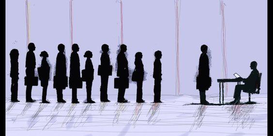 47% dos empregos vão desaparecer nos próximos 20 anos | HypeScience