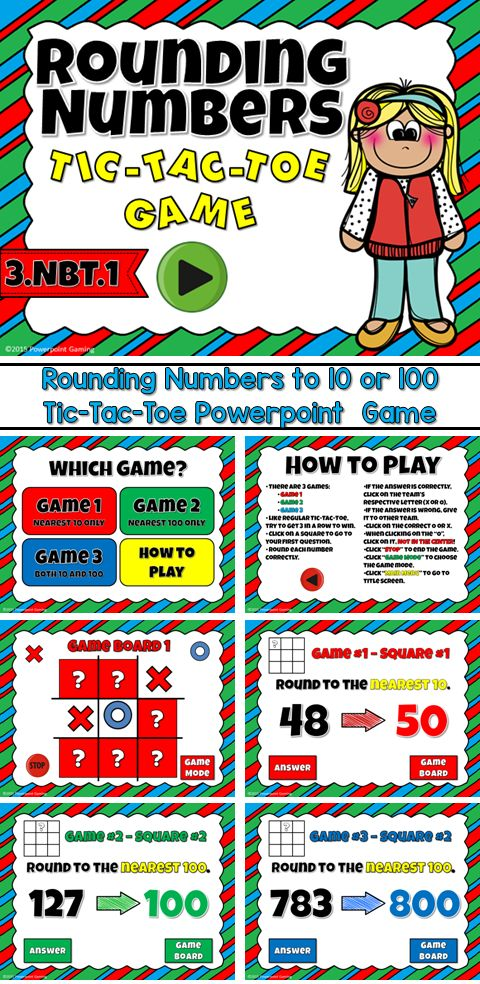 math worksheet : rounding numbers rounding and place value games on ...
