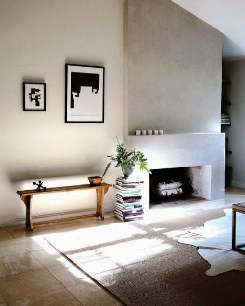 Plaster Fireplace Surround Present 23 Best Fire Images On