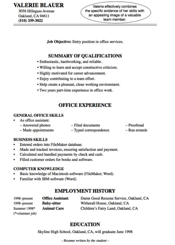 Event Marketing Intern Sample Resume   Http\/\/exampleresumecvorg   History  Teacher Resume  History Teacher Resume
