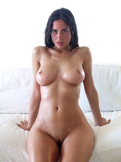 Lo mejor de sexo Caderonas vistas frontales. Compilación (SEX)