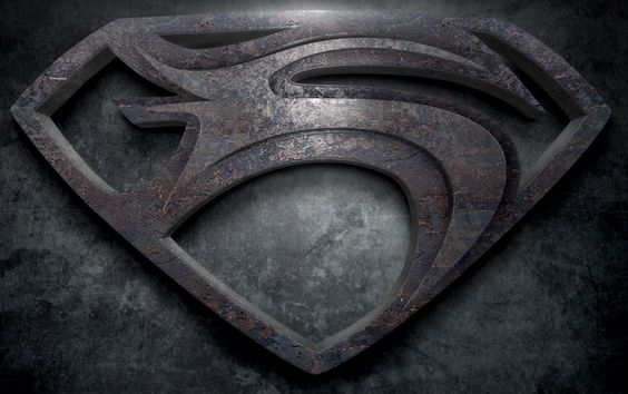 Faora symbol