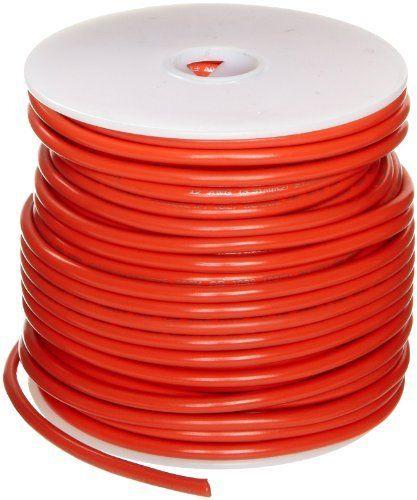 orange color, copper wire and insulation on, electrical wiring colors red, electrical wiring colors red white black, home wiring colors red