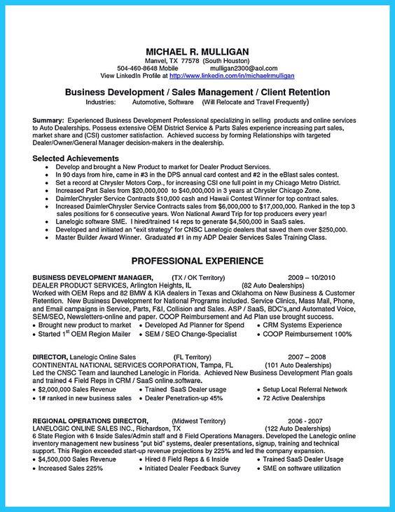 automotive resume template Automotive technician resume template  automotive  resume template Automotive technician resume template Etusivu