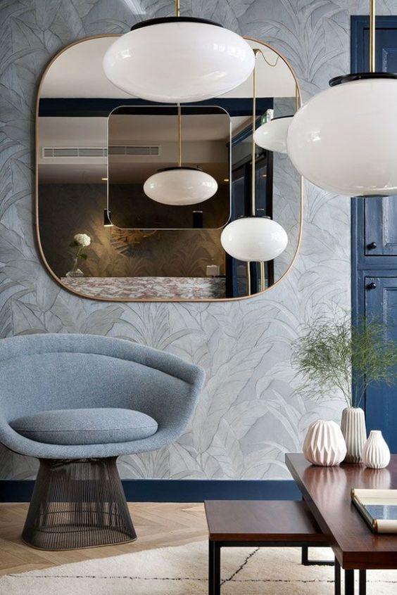 Zeeloft Meubles Design De Seconde Main Interior House Interior Modern Interior