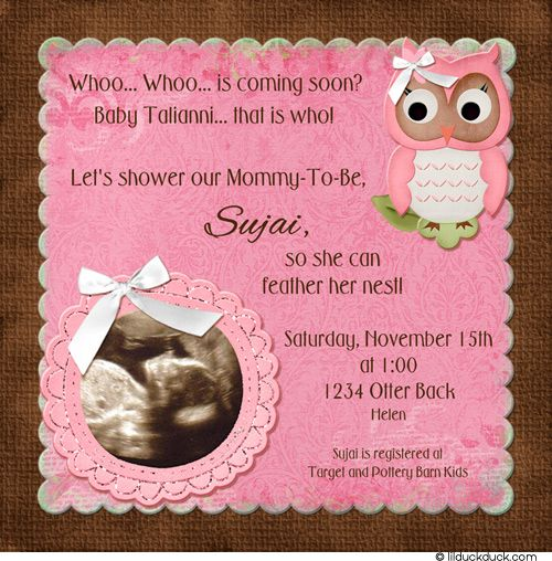 pink brown baby shower photo pink brown baby shower decorations