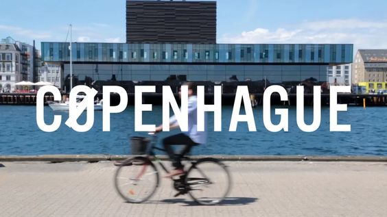 "This is ""#Copenhague"" by  on Vimeo, the home for high quality videos and the people who love them."