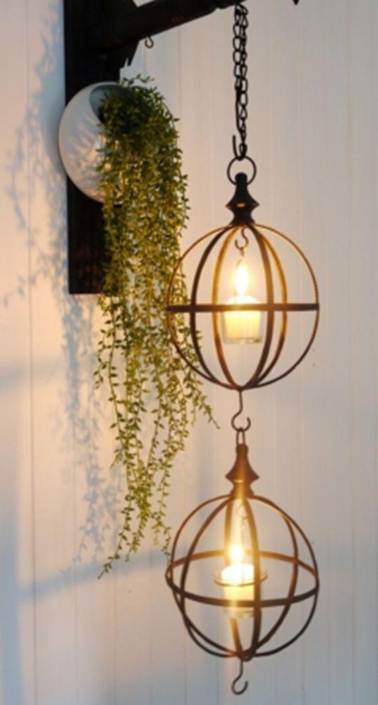 Dieses Neutrale Wohnzimmer Ist Asymmetrisch Weil Die Bilder So Teelichter Neutrale Wohnzimmer Laterne Kerze