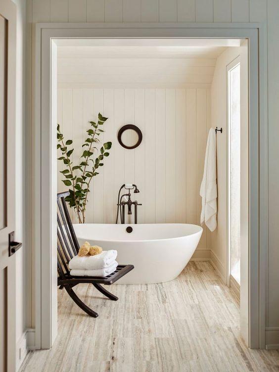 Cool Trending Bathrooms