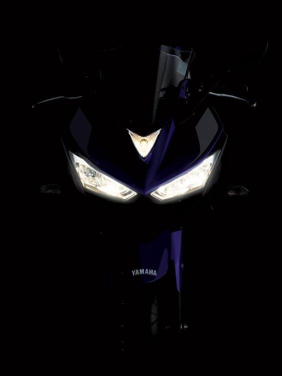 R25 Wallpaper 853886 Motorsiklet Motosikletler Motorlar