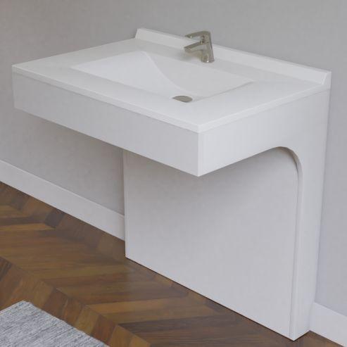 38++ Hauteur prise electrique salle de bain lavabo ideas