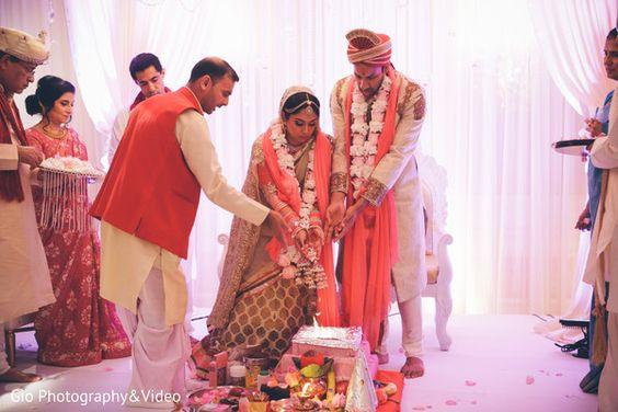 Ceremony http://www.maharaniweddings.com/gallery/photo/51371