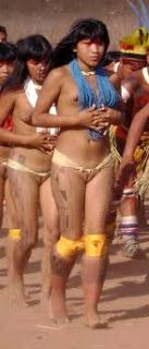 indisk flicka naken pics