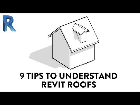 Struggling To Create The Perfect Roof This Guide Will Teach You How To Control Roof Slope How To Create A Dormer And Many More Efficient Tips Roof Repair Roof