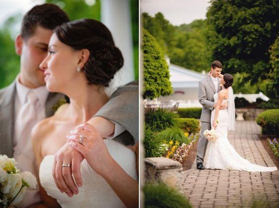 Farmington club wedding Christina Corneau Photography couples, bride & groom, portraits,