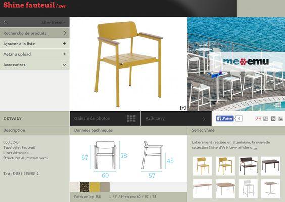 http://me.emu.it/fr/prodotti/shine-poltroncina/