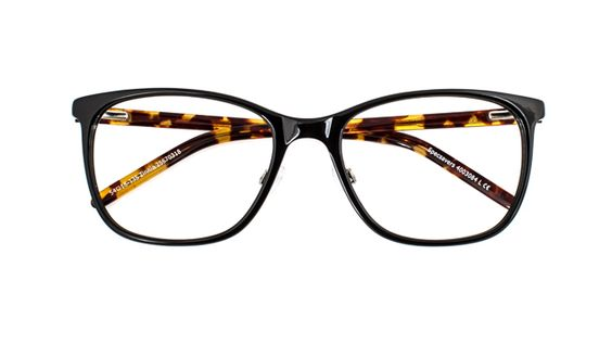 zinnia glasses by specsavers glasses