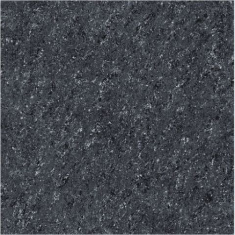 Pin By Karthikkalyan On House Plans Blue Pearl Granite Types Of Granite Black Granite
