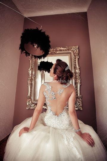 Foto de Ludgi Fotógrafos: http://www.casamentos.pt/fotografo-casamento/ludgi-fotografos--e104966/fotos/26