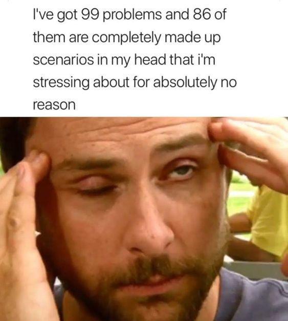 Top 26 Relatable Memes Life Patrick Memes Relatable Funny Memes Stupid Funny Memes