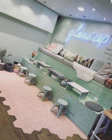 10 tiệm làm nail đẹp và chất lượng nhất Tây Ninh