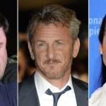 Affaire El Chapo : Kate Del Castillo critique Sean Penn dans The New Yorker