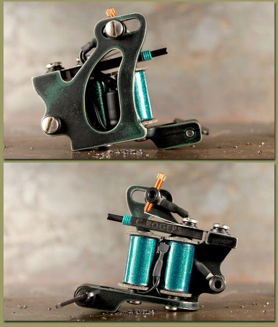 iron workhorse machine for sale