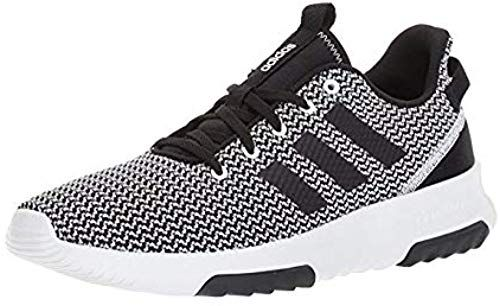 Running shoes for men, Adidas shoes mens