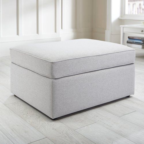 Jay Be Footstool Folding Bed Ottoman Bed Box Bed Bed Frame