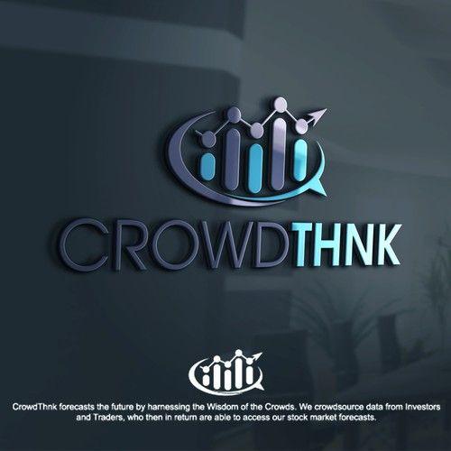 Crowdsourced Data Forecasting Company Needs Unique Stock Market Forecast Us Stock Market Stock Market