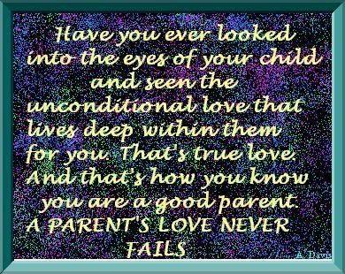 children quotes children quotes children quotes