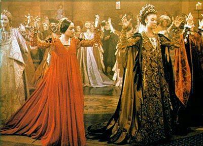 Romeo amp juliet starring serena 1980s - 3 part 5