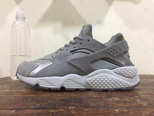 Nike huarache, Nike air huarache, Air