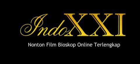 Pin On Filmindoxxi Film Indo 18
