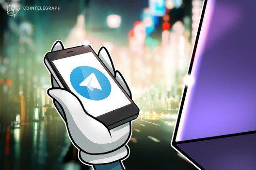 status cryptocurrency news