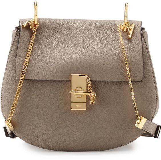 replica chloe marcie handbags