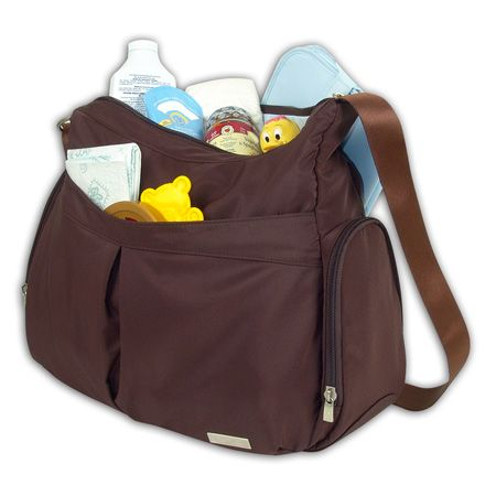 california innovations diaper bag when i have kids pinterest diaper bags diapers and. Black Bedroom Furniture Sets. Home Design Ideas