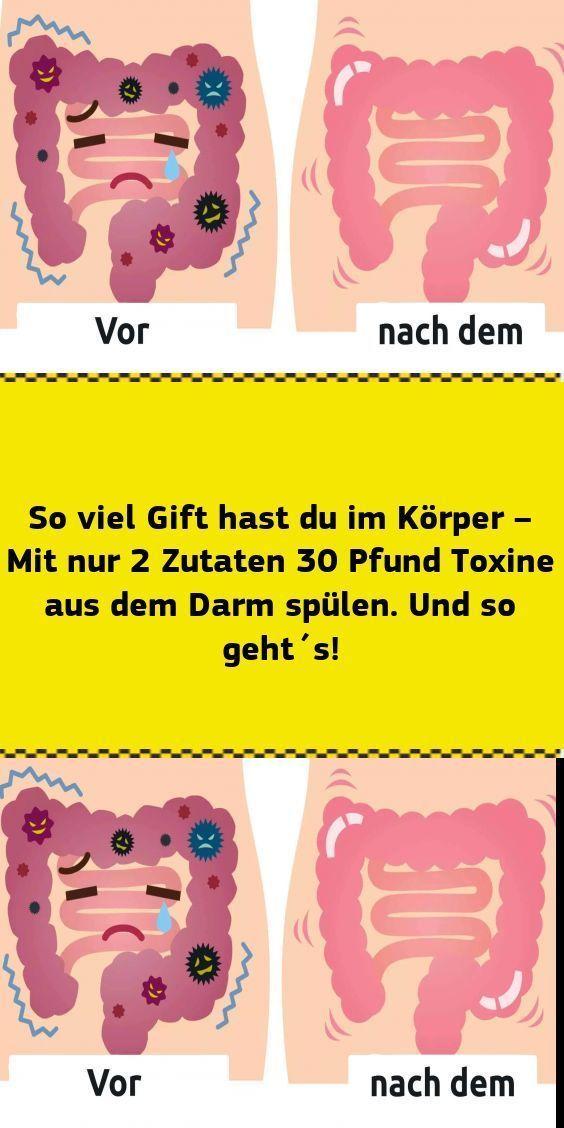 intestinali - Traducere în germană - exemple în română | Reverso Context