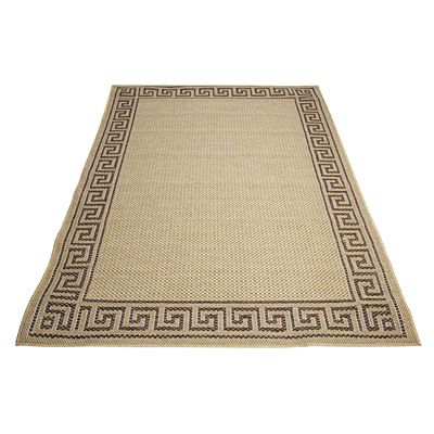5 x 7 Outdoor Patio Rugs at Big Lots Camp Sawyer