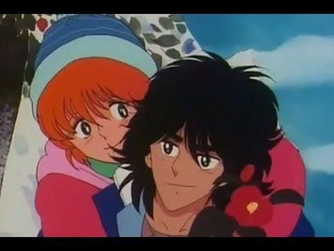 أجمل ثنائي الكرتون المدبلجة Anime Animation Cartoon