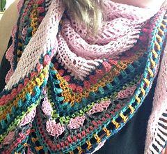 http://www.ravelry.com/patterns/library/sunday-shawl