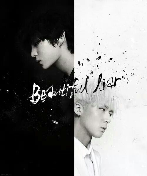 #Ravi #Leo #Vixx #RL #BeautifulLiar