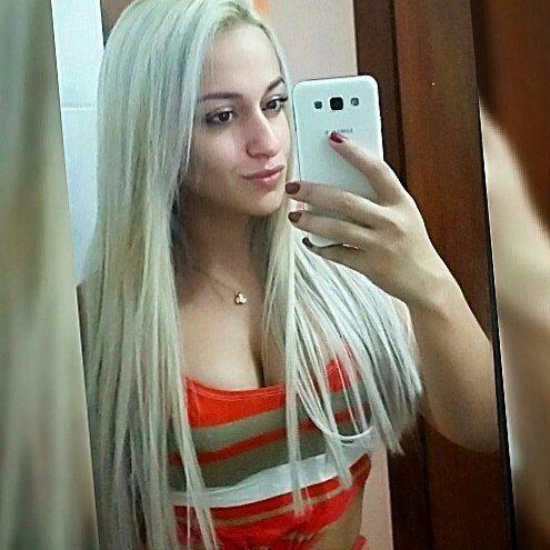 Haja matizador... kkkkk  . #boanoite #picoftheday #bestoftheday #photooftheday #photo #selfie #happy #selfies #instahappy #life #instalike #follow #aboutme #love #instalove #buenasnoches #goodnight #bh #belohorizonte #hair #blondegirl #blonde #gym #fitnessgirl #blessed by ane.nog