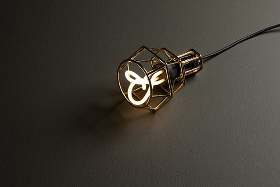 Eco Monday: Baby Plumen 001, Low Energy Light Bulb by Hulger #lighting #eco #environment #design