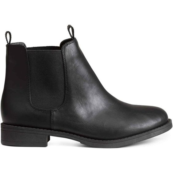 Lastest Suede Chelsea Boots In Brown For Men Dark Brown  Lyst